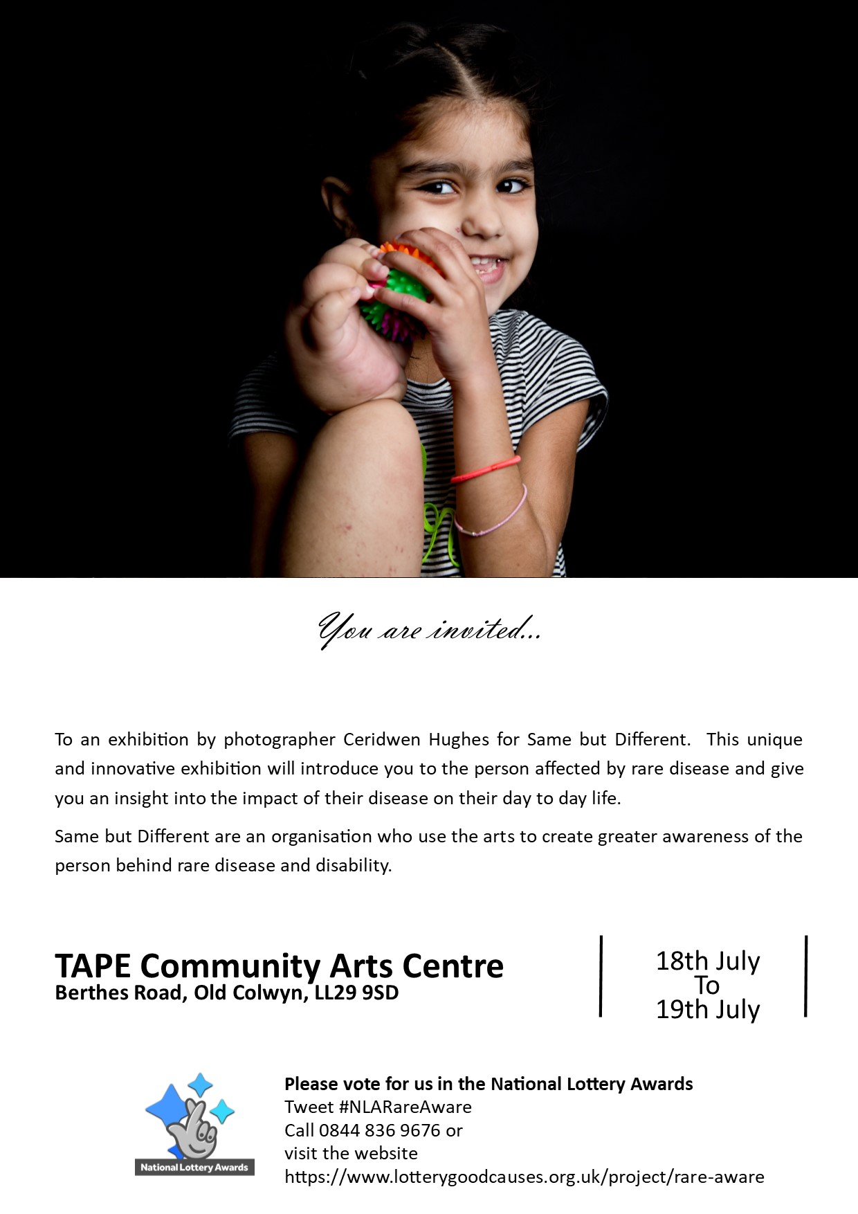 TAPE invite.jpg