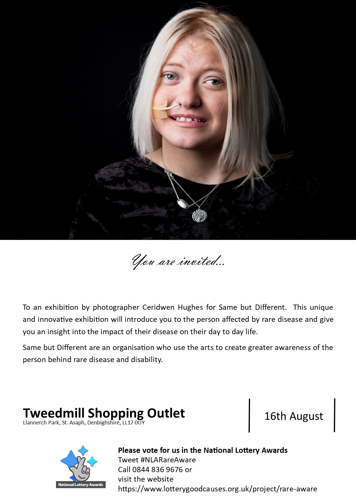 Tweedmill invite.jpg