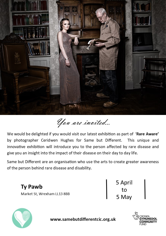 Ty Pawb invite.jpg