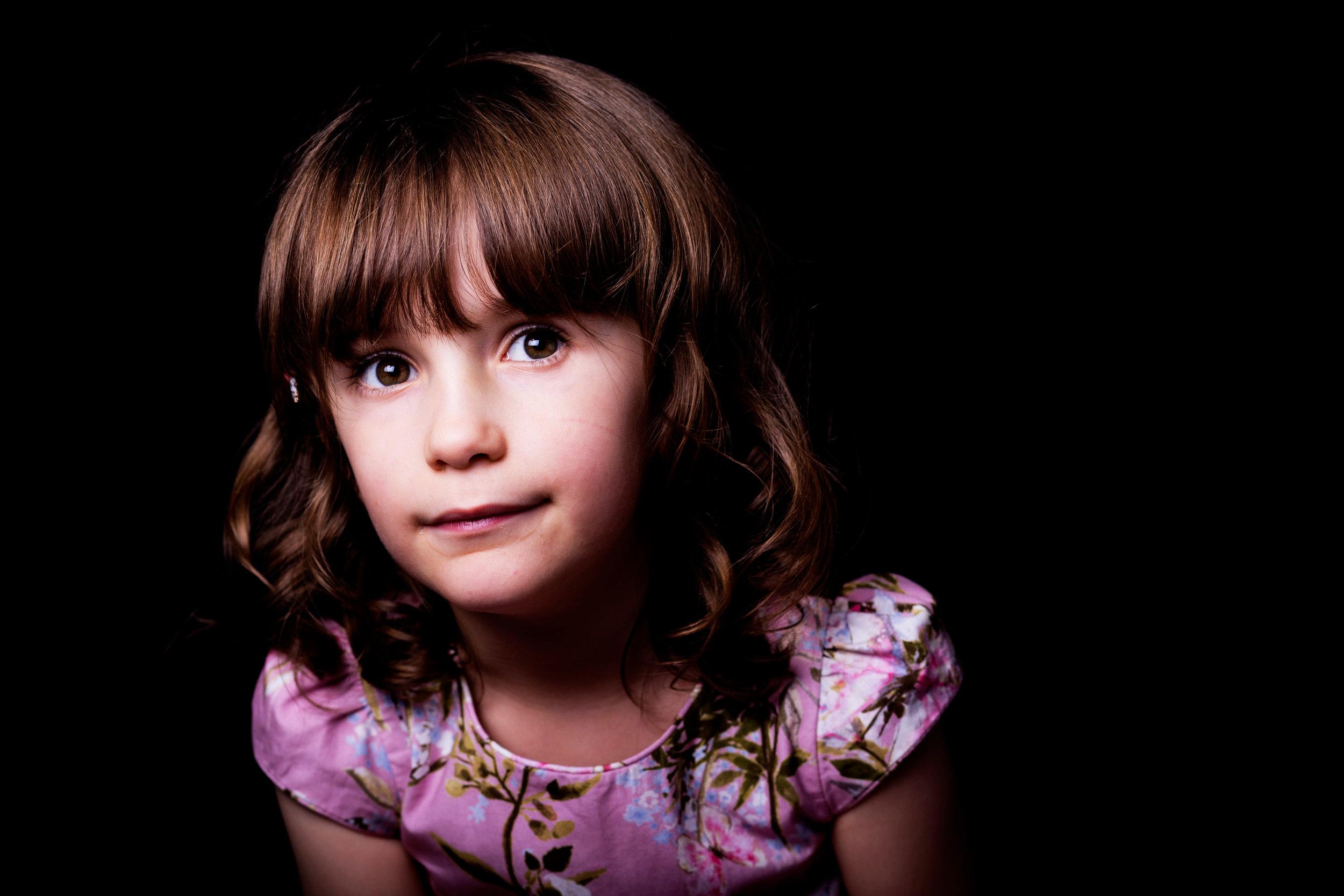 Holly ED IMG_2998.jpg