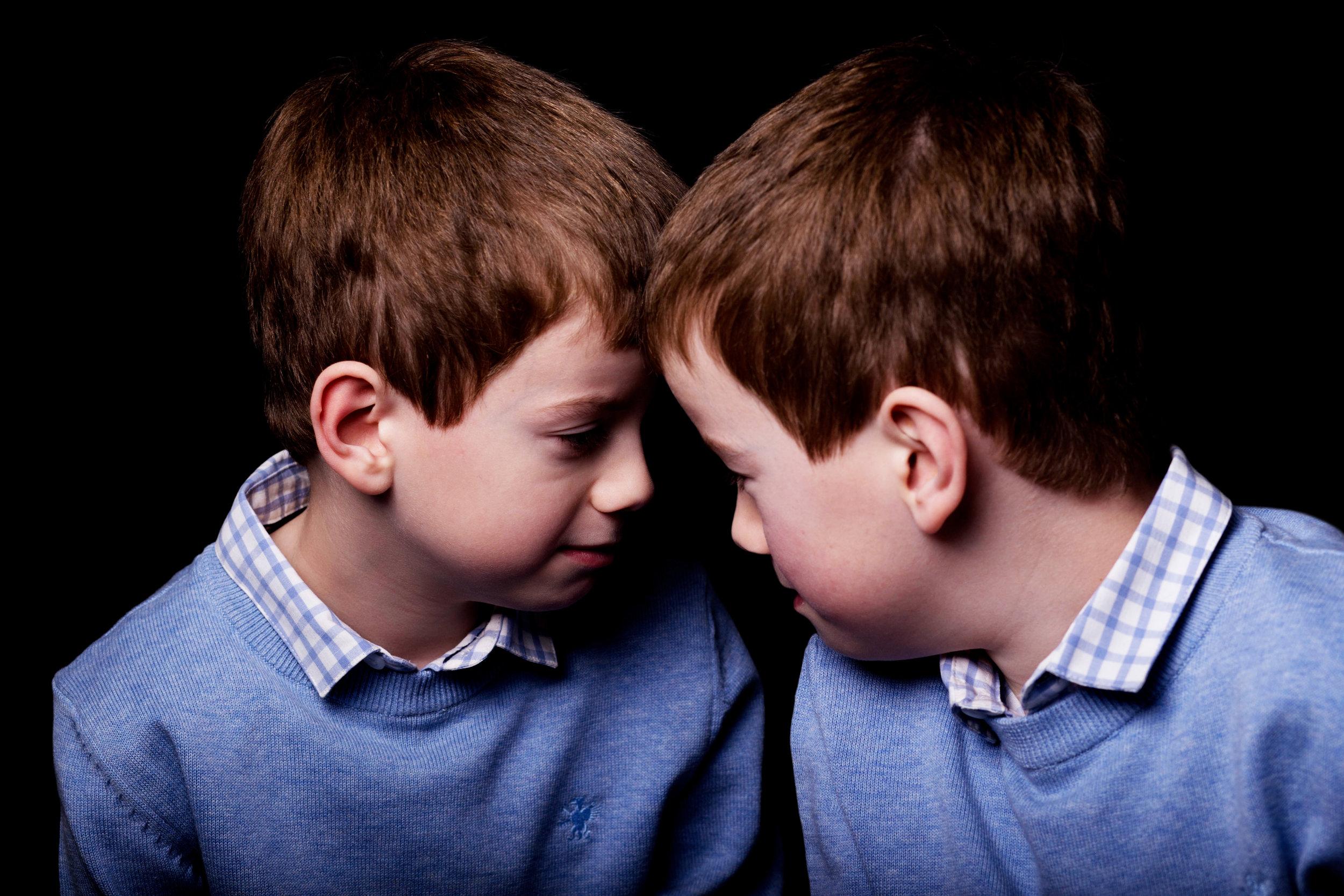 Noah & Freddie ED IMG_2638.jpg