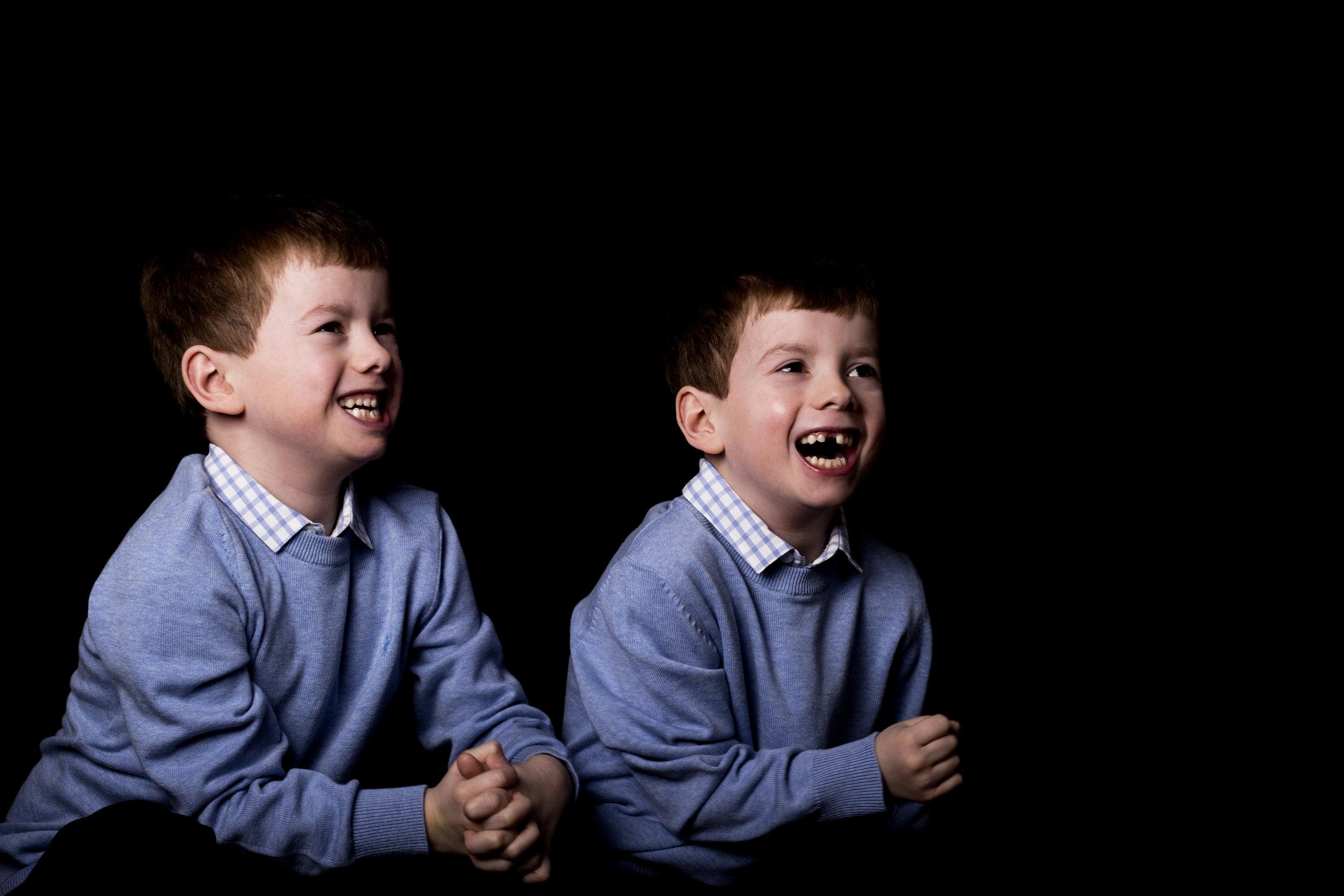 Noah & Freddie ED IMG_2584.jpg