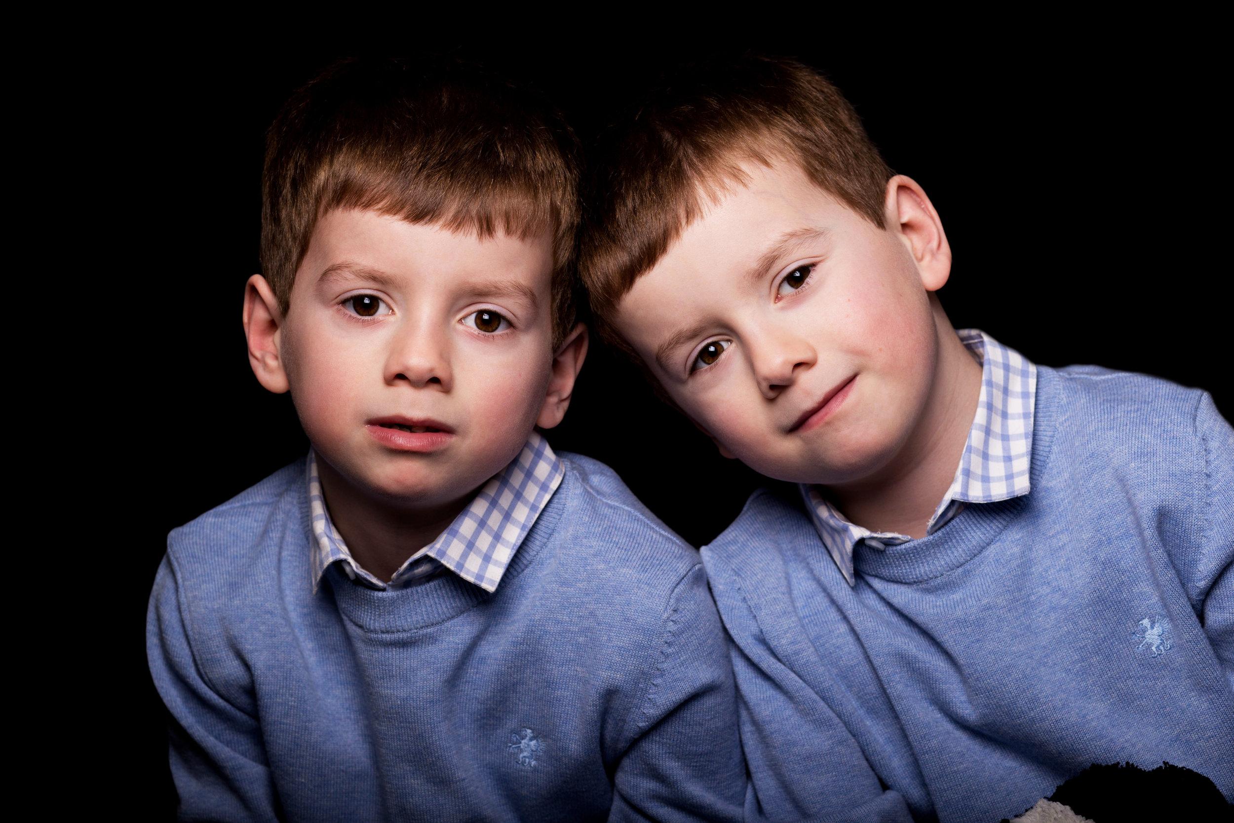 Noah & Freddie ED IMG_2666.jpg