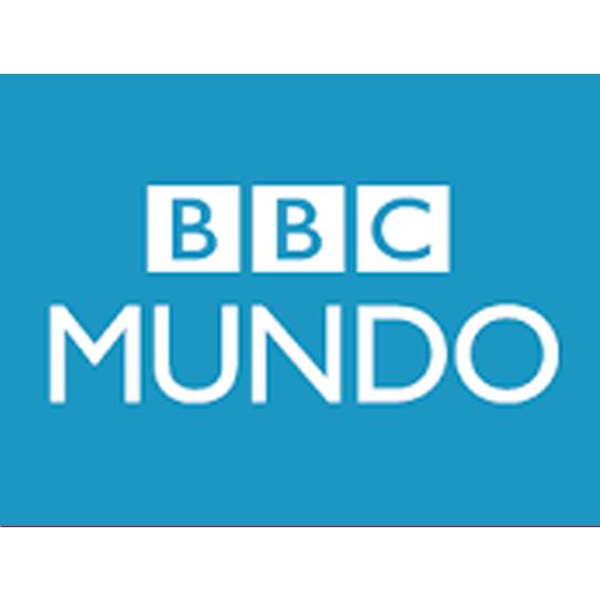 bbc mundo.jpg