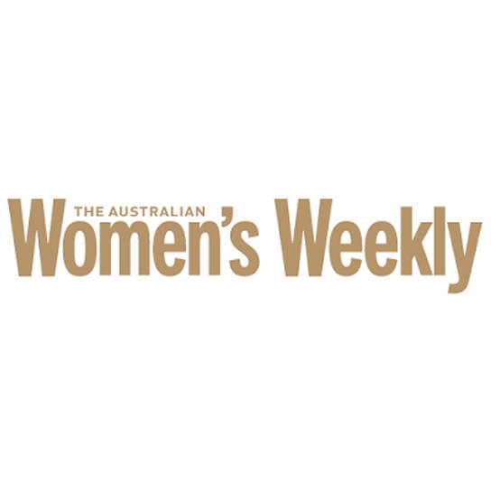the australian women's weekly.jpg