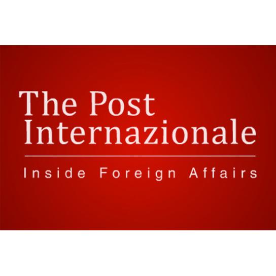 the post internazionale.jpg