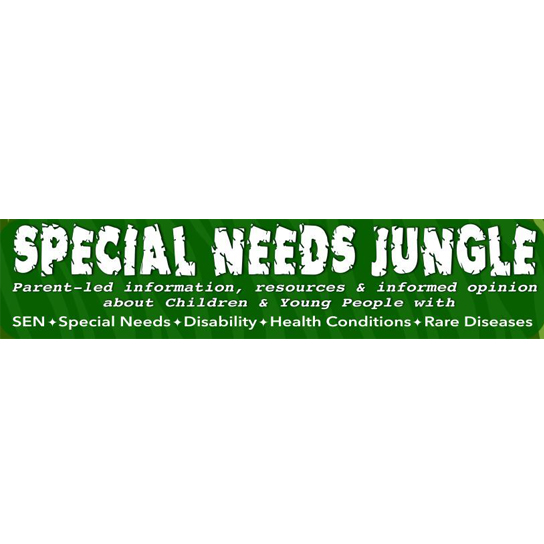 special need jungle.jpg