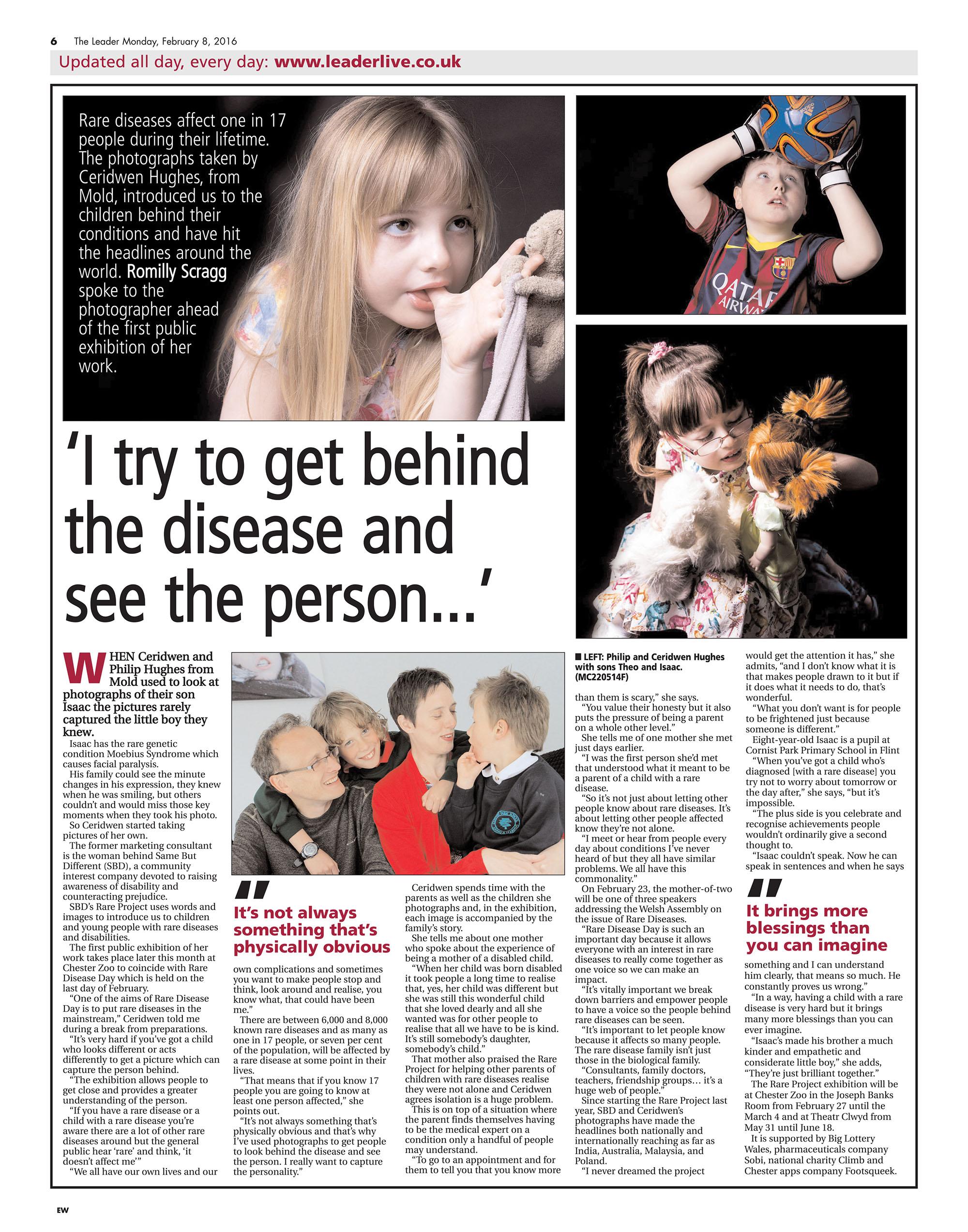 Evening Leader article .jpg
