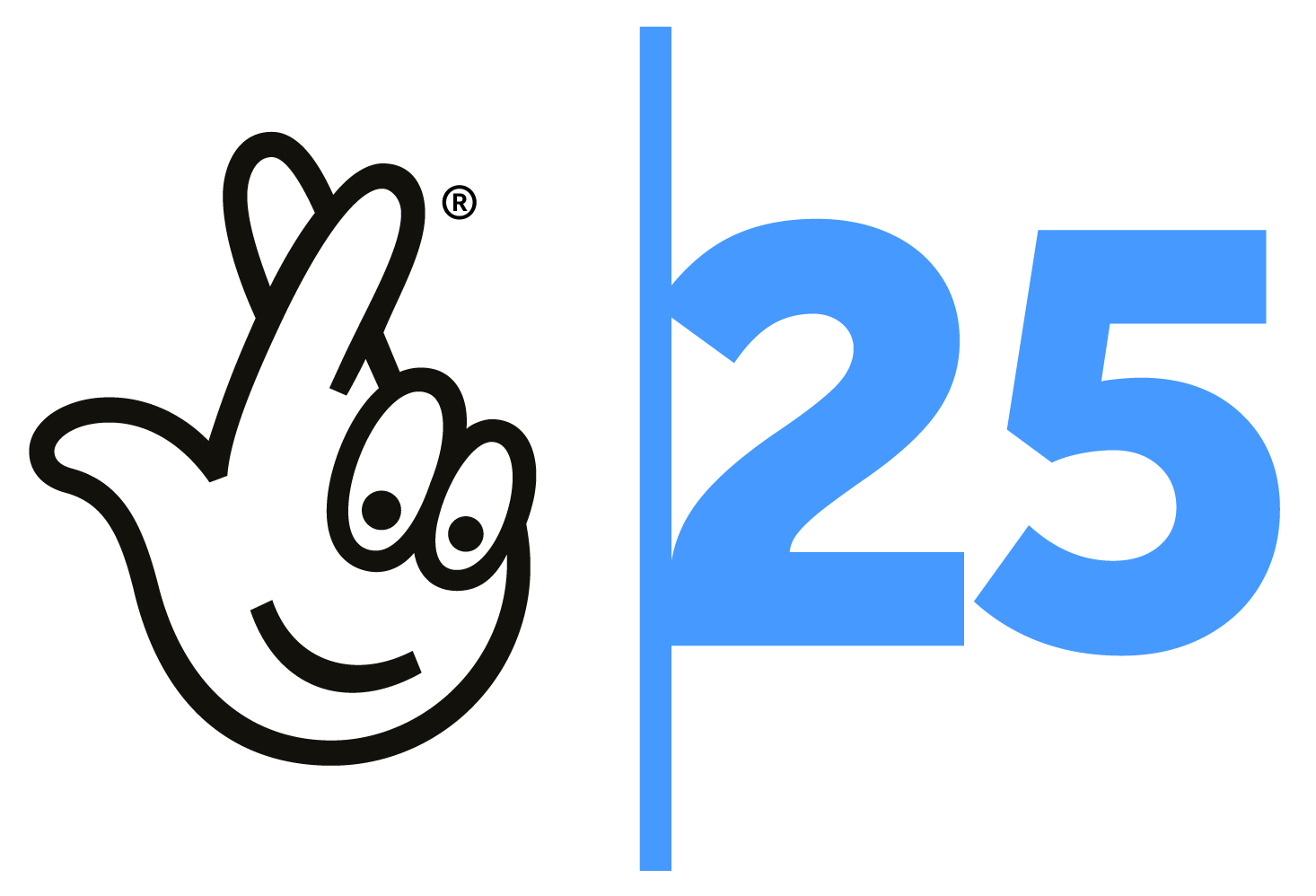 TNL25years_regular_logo_short_rgb.png