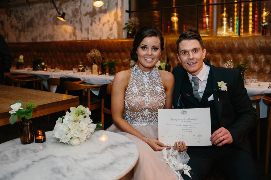 surprise-wedding-surprise-wedding-photographer-melbourne-surprise-wedding-photography-dijana-risteska-122(pp_w1070_h713).jpg
