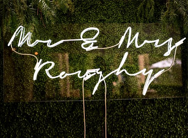 roughhead37-w620h453.jpg