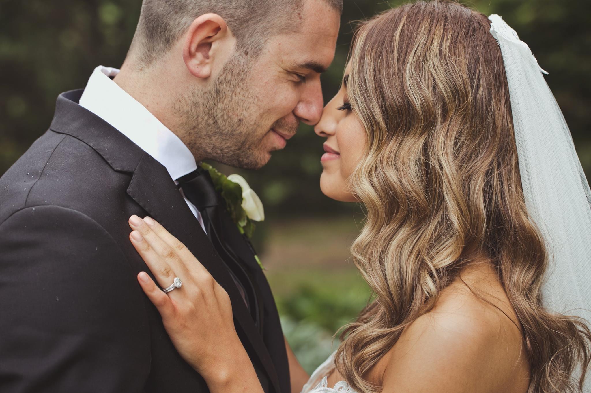 Duuet Wedding Photography