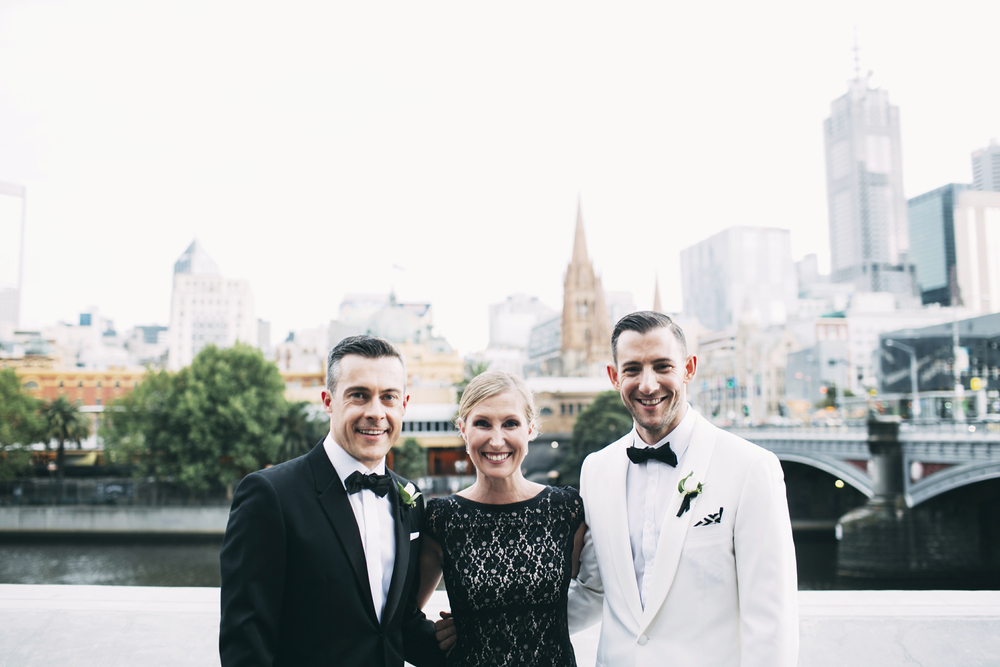 (c) Lilli Waters, I Got You Babe Wedding Photography (Fatto, Melbourne)    (Cover photo also by Lilli Waters, I Got You Babe Wedding Photography)