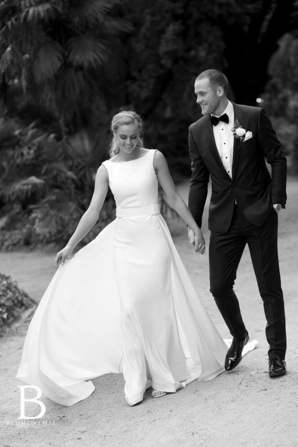 Blumenthal Photography (Rippon Lea Estate, Elsternwick)