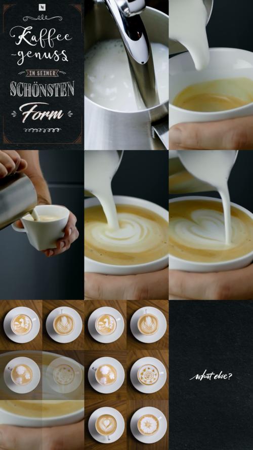 Nespresso_Latte Art.png
