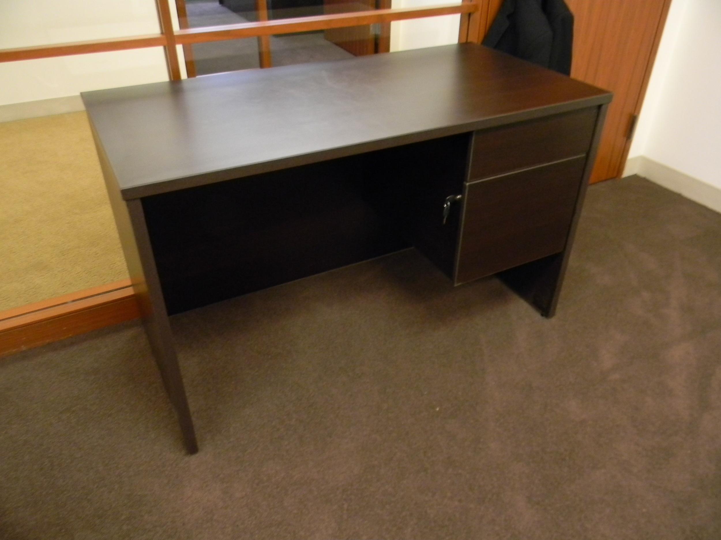 48X24inch desk Wenge.JPG