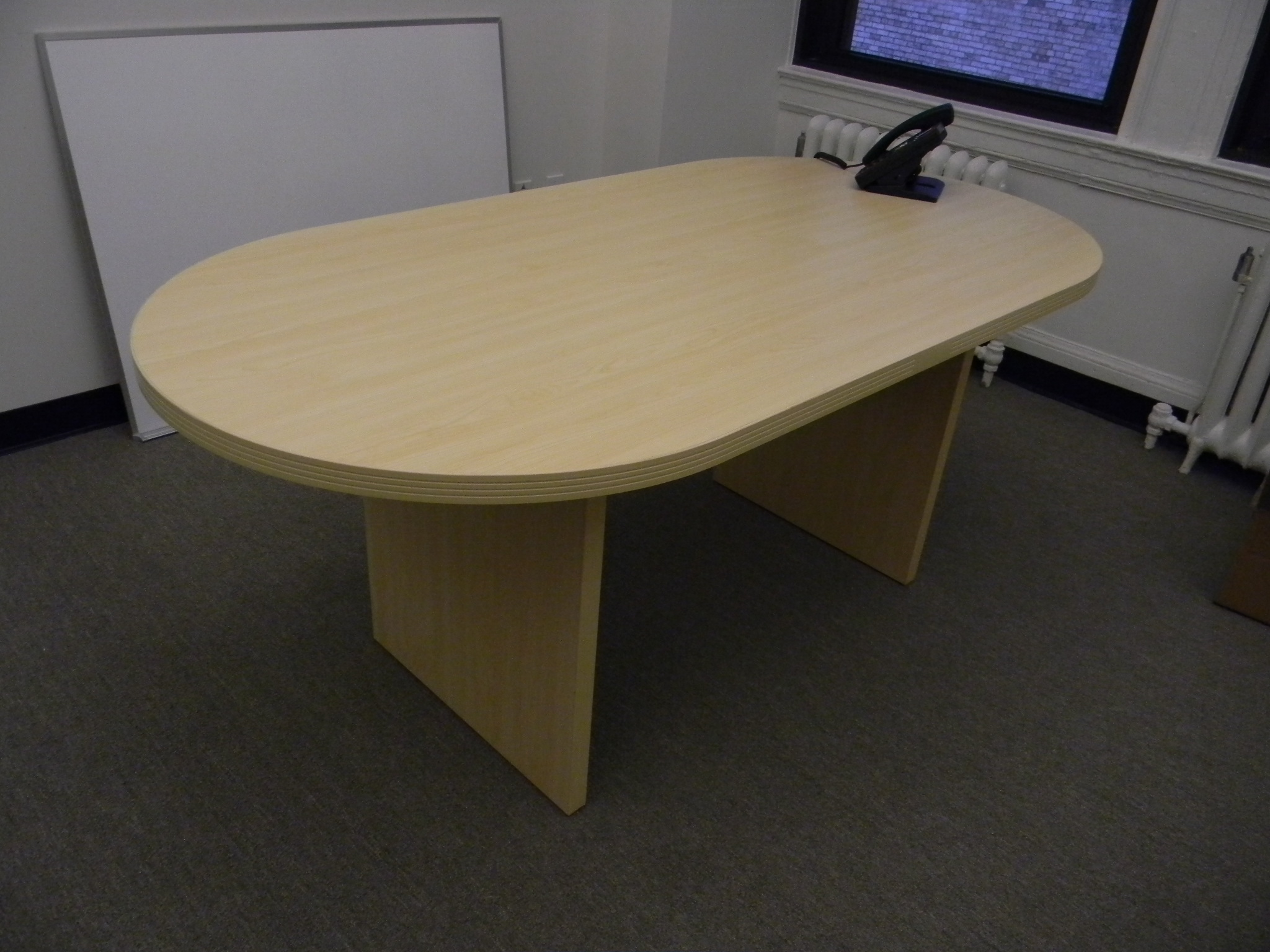 better maple conference table (2).JPG