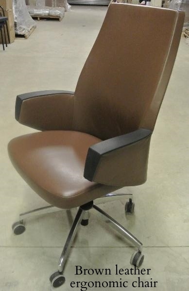brown_leather_chair_1_unit_-389x600.jpg