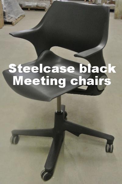 Steelcase_black_meeting_chair_4_units_-400x600.jpg