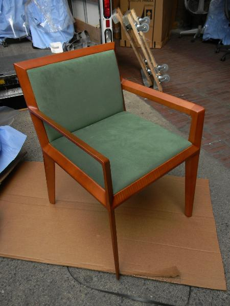 Bernhard_guest_chair_-_2_units2-450x600.jpg