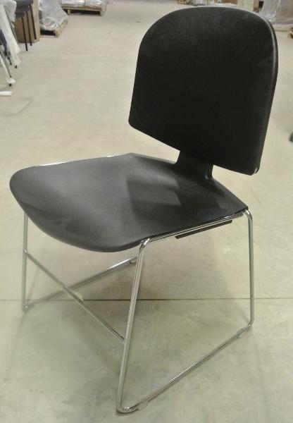Black_poly_stacking_chairs_6_units_-416x600.jpg