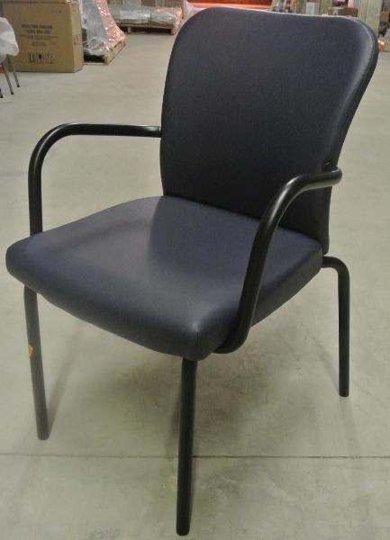 Haworth_Guest_chair_-_Navy_leatheret_-_3_units-433x600.jpg