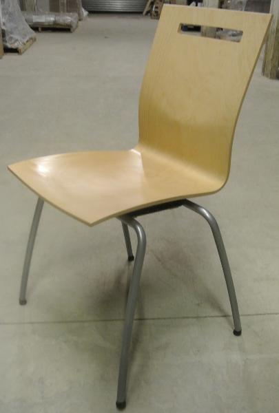 molded_plywood_chair_-_4-5_units-405x600.jpg