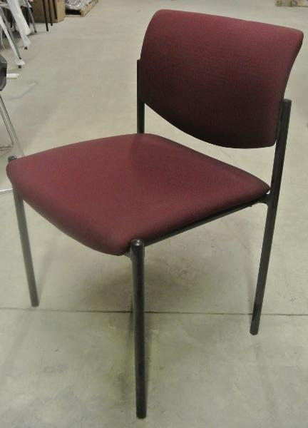Steelcase_guest_chairs_4_units_-432x600.jpg