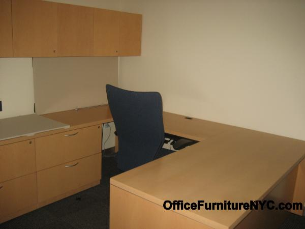 Maple_office2-600x450.jpg