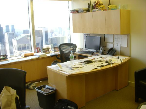 maple_private_offices_-_cnhf_7_10_5_-600x450.jpg