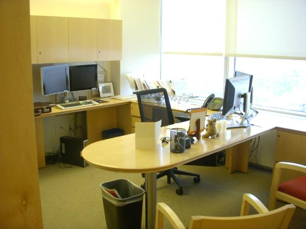 maple_private_offices_-_cnhf_7_10_6_-600x450.jpg