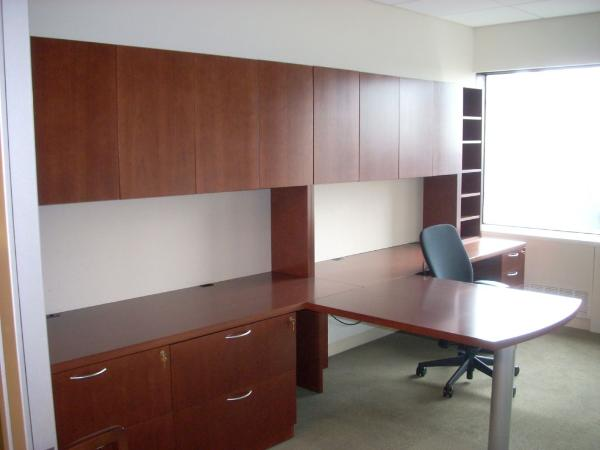 Steelcase_cherry_office-600x450.jpg
