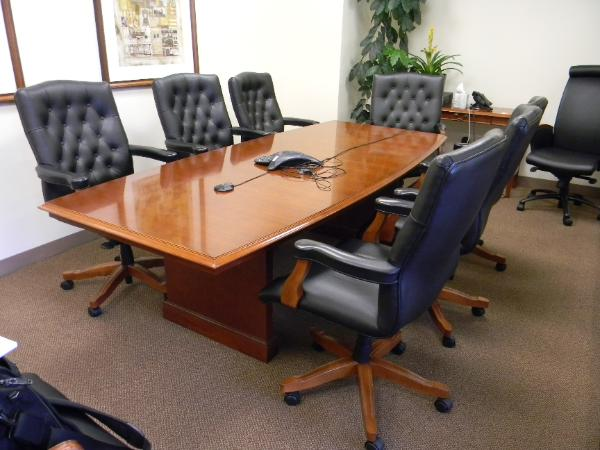 8ft_cherry_conference_table-600x450.jpg
