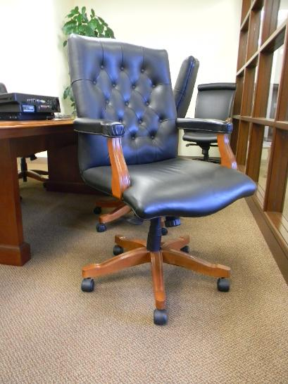 Blue_leather_conference_chair_2_-409x546.jpg