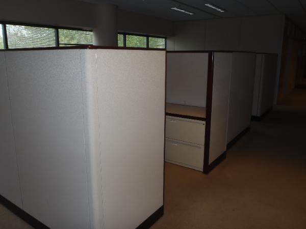 Tall_Knoll_Workstations-600x450.jpg