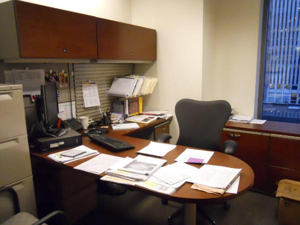 Ethospace_Private_office_from_Office_Furniture_NYC-600x450.jpg
