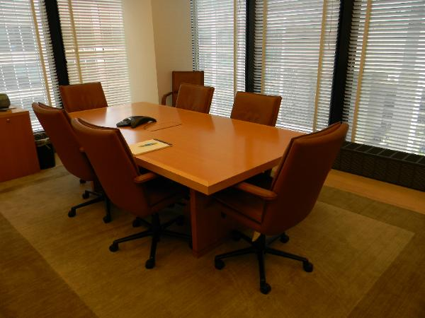 8ft_X_4ft_conference_table-600x450.jpg