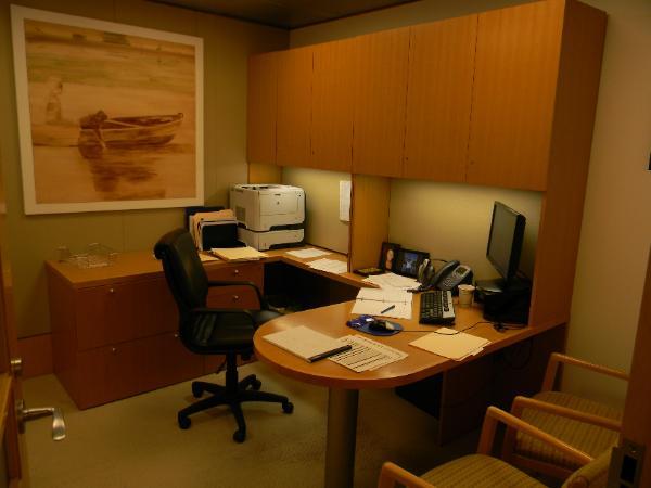 D-top_interior_offices-600x450.jpg