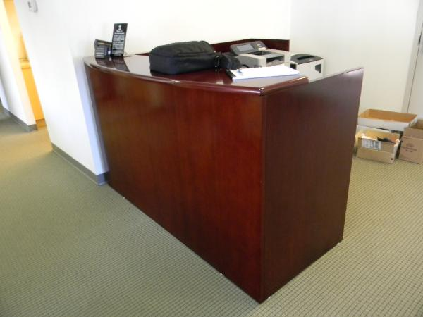 reception_desk2-600x450.jpg