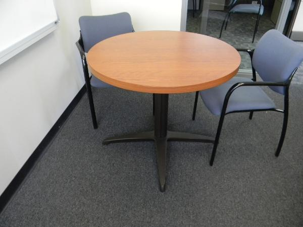 Round Table Office Furniture Nyc