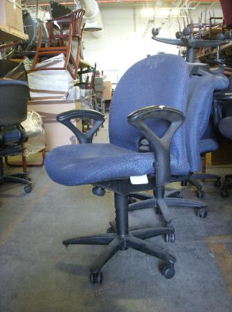 old chaire.jpg