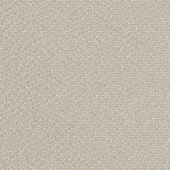 New_panel_fabric-339x339.jpg
