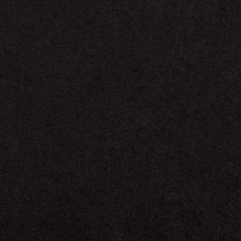 Seating_fabric_Black-339x339.jpg