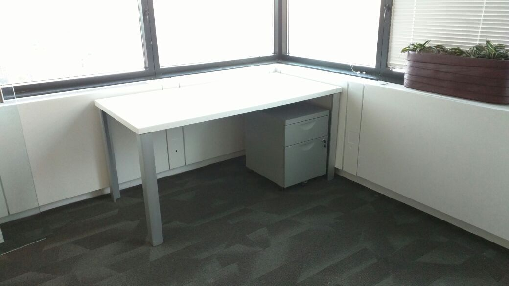12 units - 60x30in tables (1).jpg