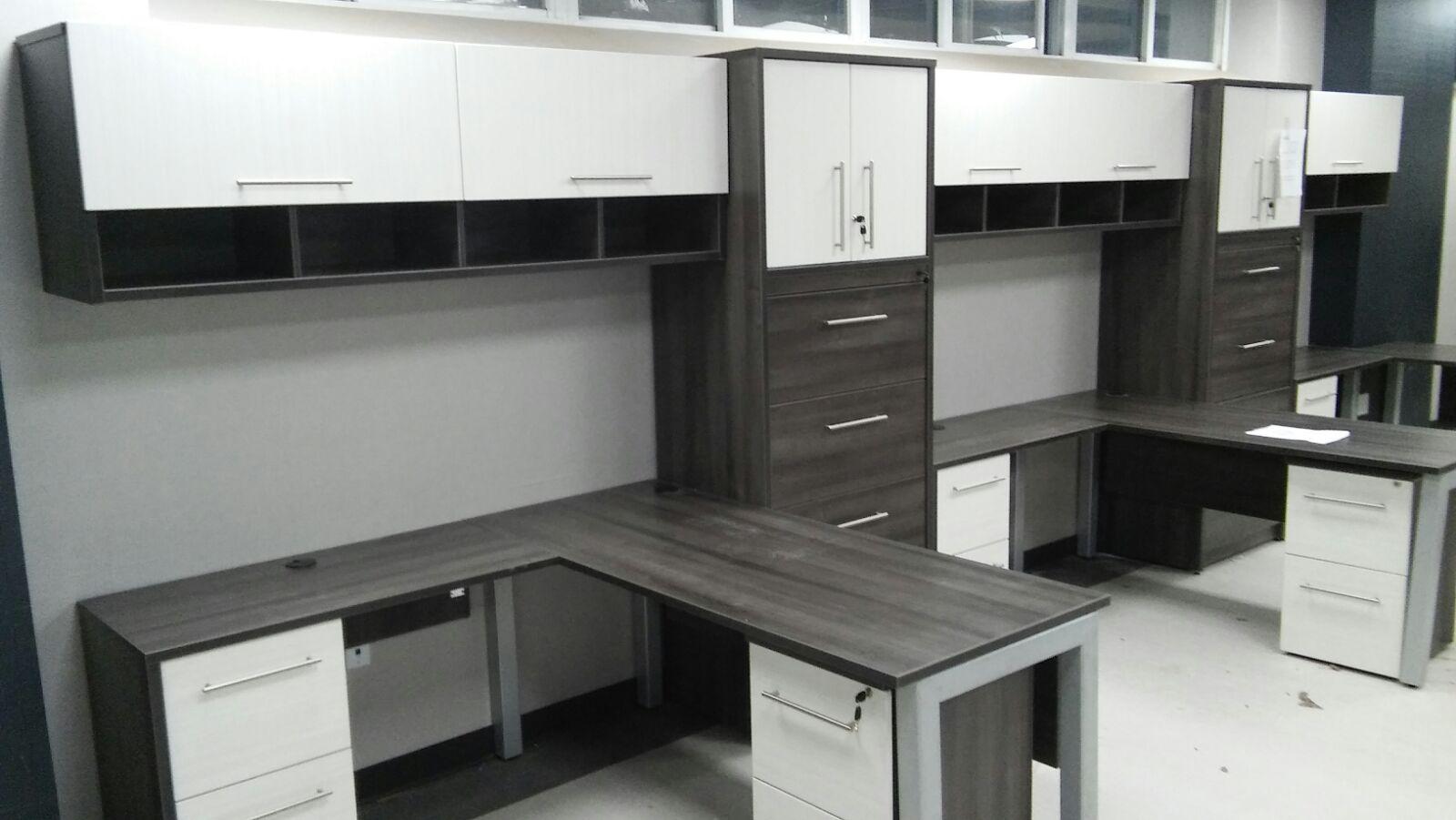 modern office desks for furniture.jpg