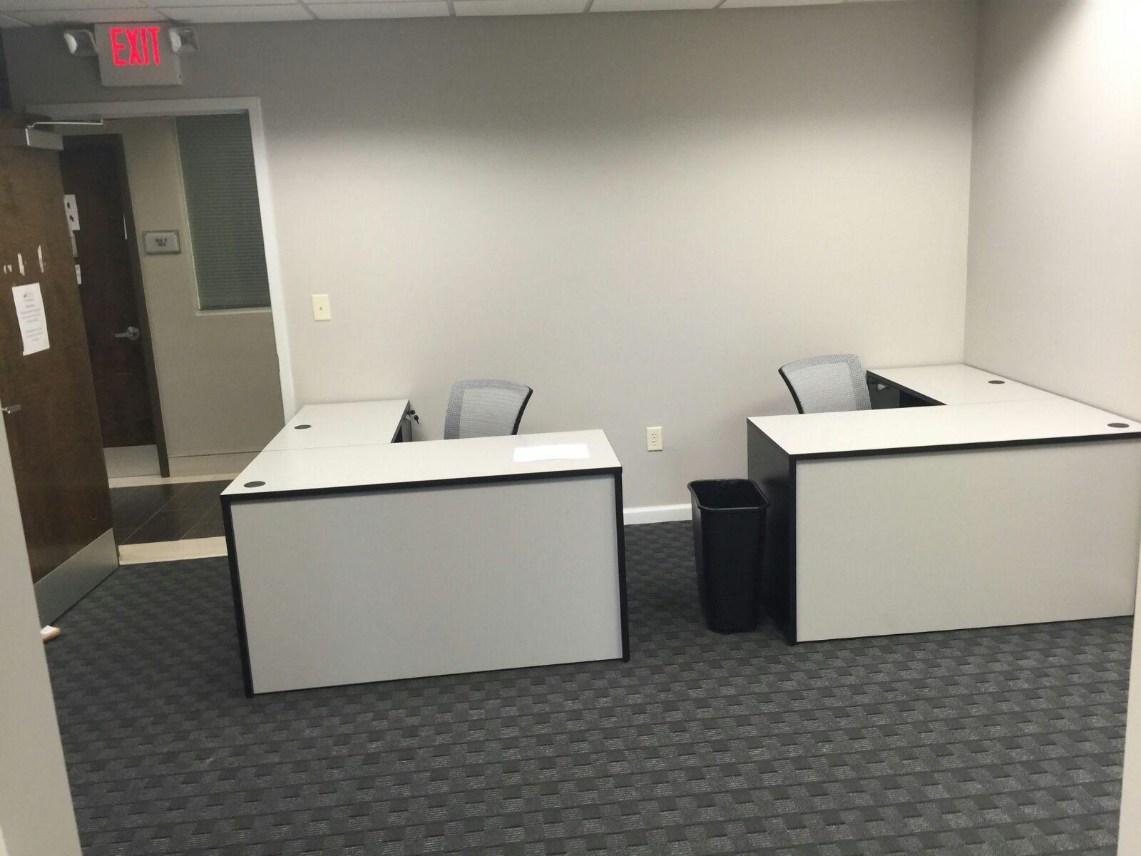 white desks with black edgeband.jpg