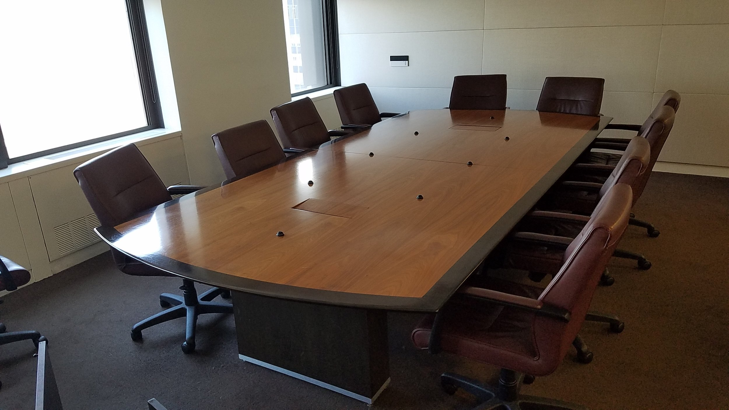 12FTx66IN CONFERENCE TABLE.jpg