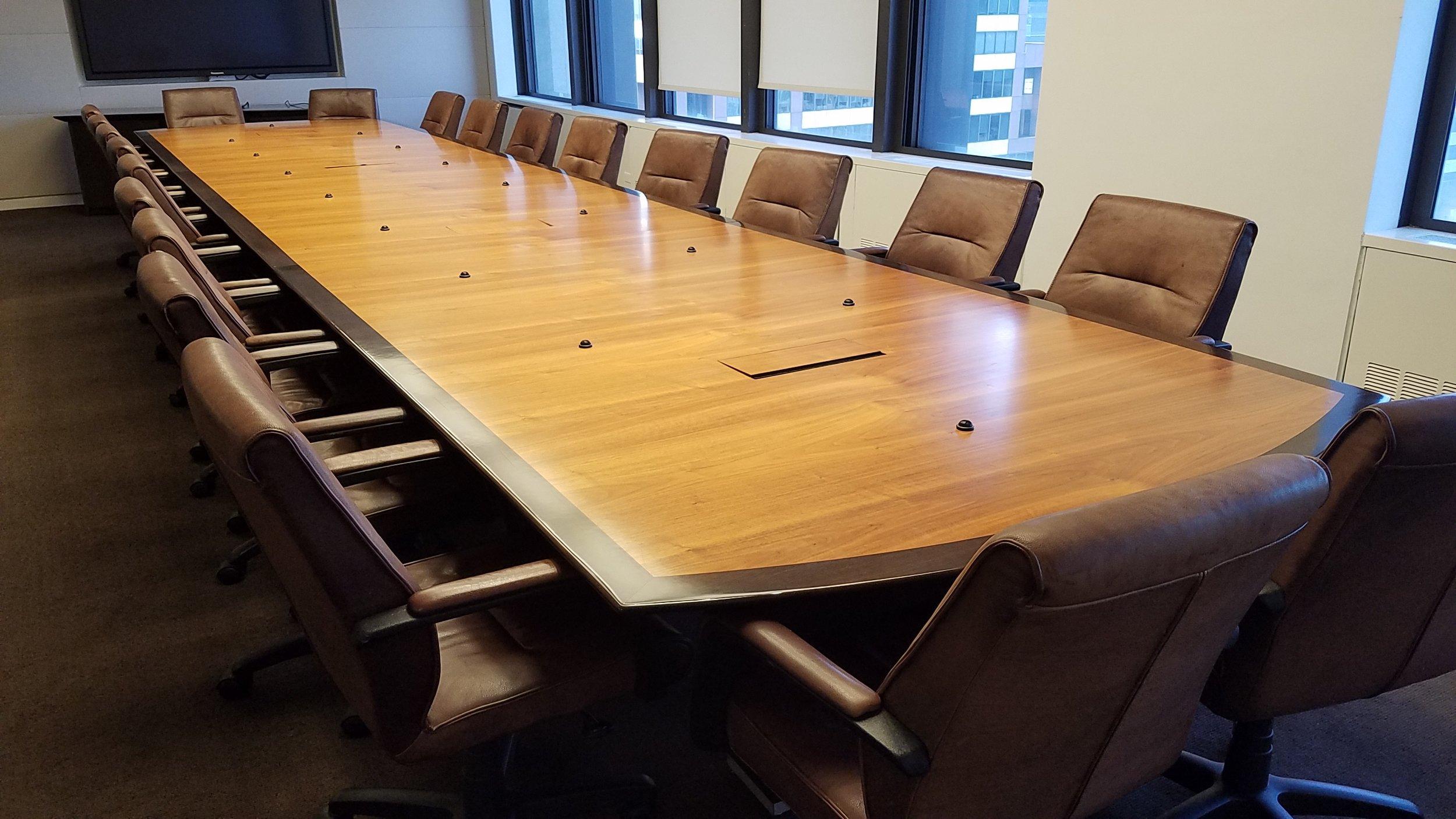 26FOOT X 66INCH TABLE.jpg