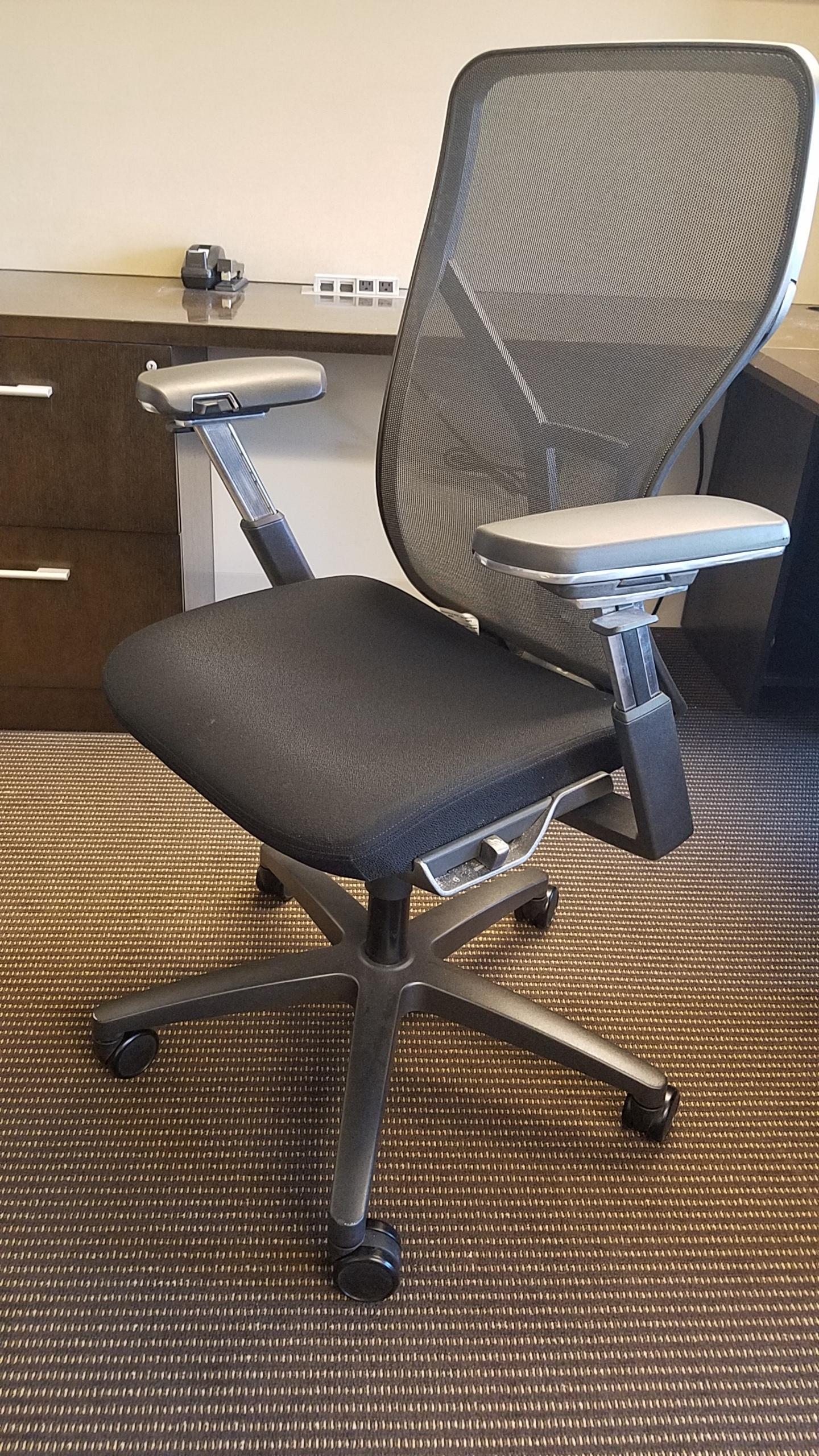 allsteel seating.jpg