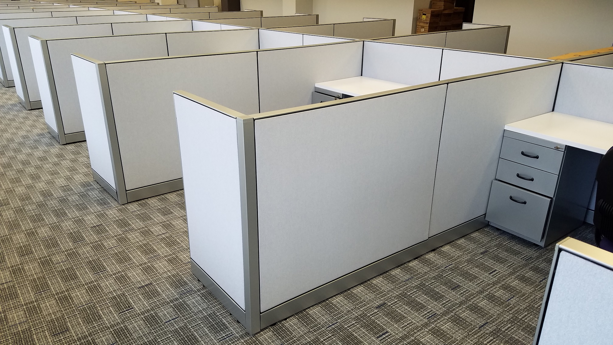 workstations (3) (1).jpg